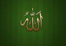 Allah je podijelio djela kao što je podijelio opskrbu