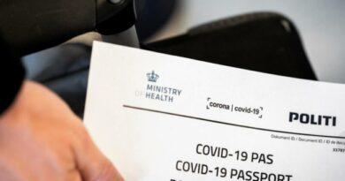 Deset dana do odluke EU o Covid pasošima, postoji mogućnost da bude u obliku aplikacije za smartphone