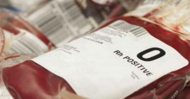NAJGORI IMUNITET IMAJU OSOBE SA OVOM KRVNOM GRUPOM: Teško podnose bolesti, ovo je najslabija krvna grupa