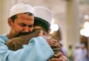 Oprosti bratu muslimanu, jer nemaš nikakve koristi od toga ako Allah njega kazni zbog tebe