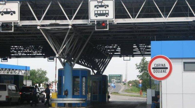 Hrvatska: Preko granice iz BiH pokušao prenijeti 1.290 komada tableta