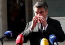 """Milanović nije uspio u dokument NATO-a """"ugurati"""" konstitutivne narode u BiH?!"""