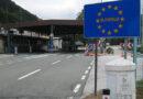 U Sloveniji povećan broj zaraženih, od ponedjeljka nove mjere