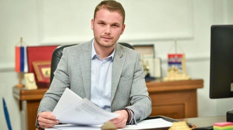 Stanivuković demantuje: Snimak star nekoliko godina