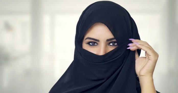 MUSLIMANKA NAPADNUTA ZBOG NOŠENJA HIDŽABA: OVO ME DOISTA UZNEMIRILO, NISAM ZNALA KAKO REAGOVATI
